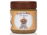 Crazy Go Nuts Garlic Parmesan Walnut Spread