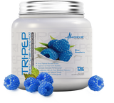 Metabolic Nutrition Tri-Pep (Select Flavor)