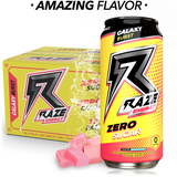 Repp Sports Raze Energy Drink RTD Galaxy Burst