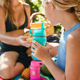 Hydro Flask 12oz Kids Wide Mouth (Select Color)