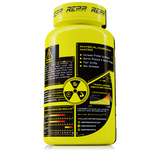 REPP Sports Laxogenin Lean Muscle Activator