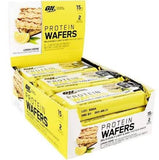 ON Protein Wafers (Select Flavors)