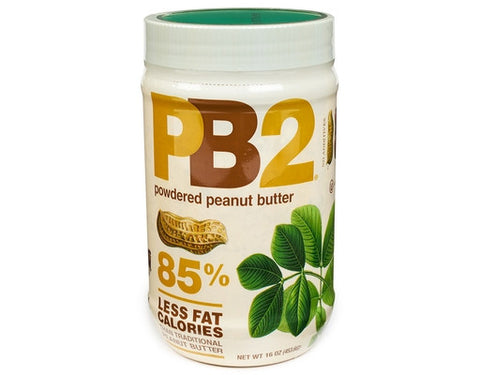 PB2 1lb Powdered Peanut Butter