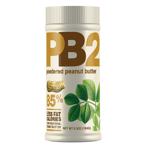 PB2 6.5oz Powdered Peanut Butter