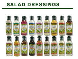 Walden Farms Dressings (Select Flavor)