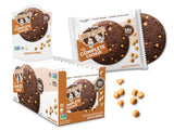 Lenny & Larry's The Complete Cookie Salted Caramel 4oz