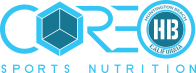 CORE Sports Nutrition