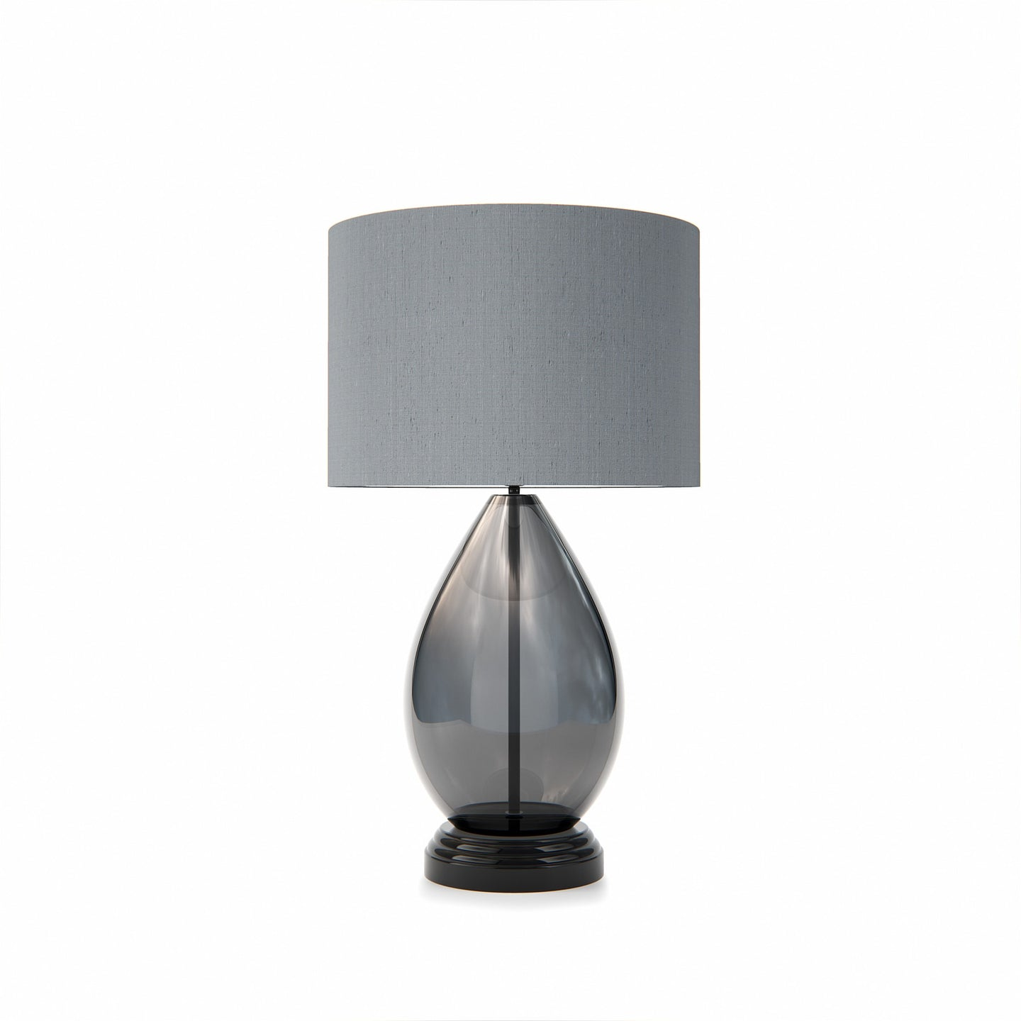 Blenheim Cordless Lamp made by Alexander Joseph for AUTHOR's luxury collection of home accessories