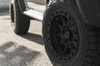 Suzuki Jimny Wheels & Tyre Package (2018 - Current)