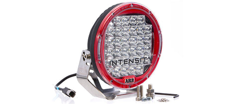 ARB- INTENSITY 245MM COMBO EMARK LIGHT (AR32EM)