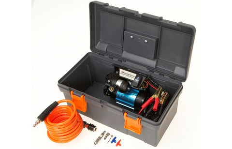 ARB High Output Portable Air Compressor