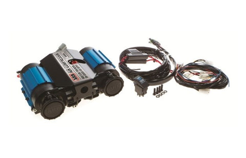 ARB TWIN AIR COMPRESSOR