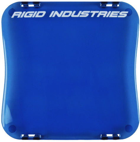 COVER DUALLY XL SERIES BLU