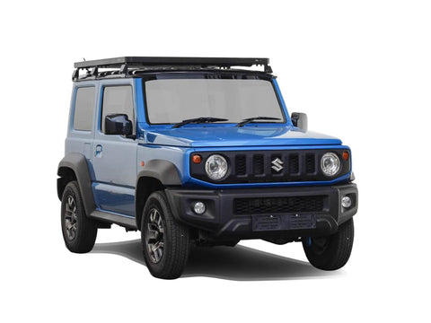 FRONT RUNNER Roof Rack Slimline II Suzuki Jimny (2018-Current)
