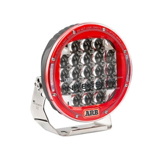 "ARB- INTENSITY 7"" FLOOD LIGHT (AR21F)"