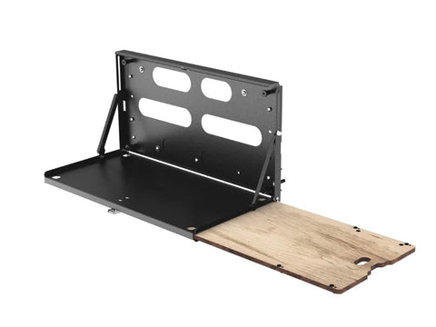 FRONT RUNNER TAILGATE TABLE JL & JK MODELS TBRA030