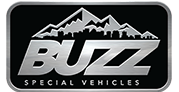 Buzz Special Vehicles