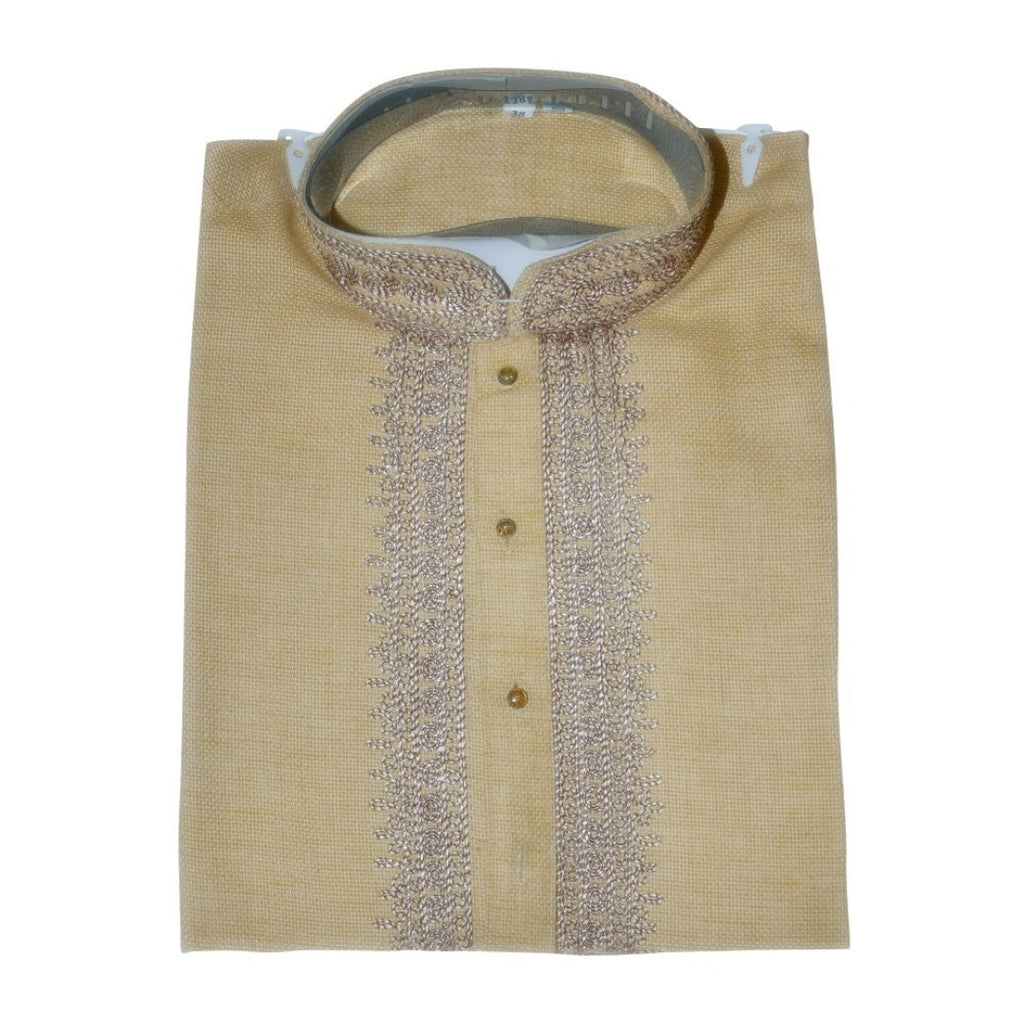 Men's cotton Kurta set
