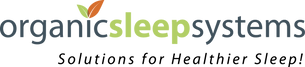 Organic Sleep Systems Logo