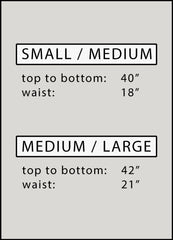 womens gown sizing chart sweetnswag