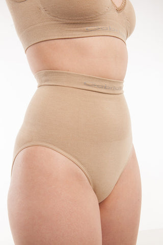postpartum recovery girdle
