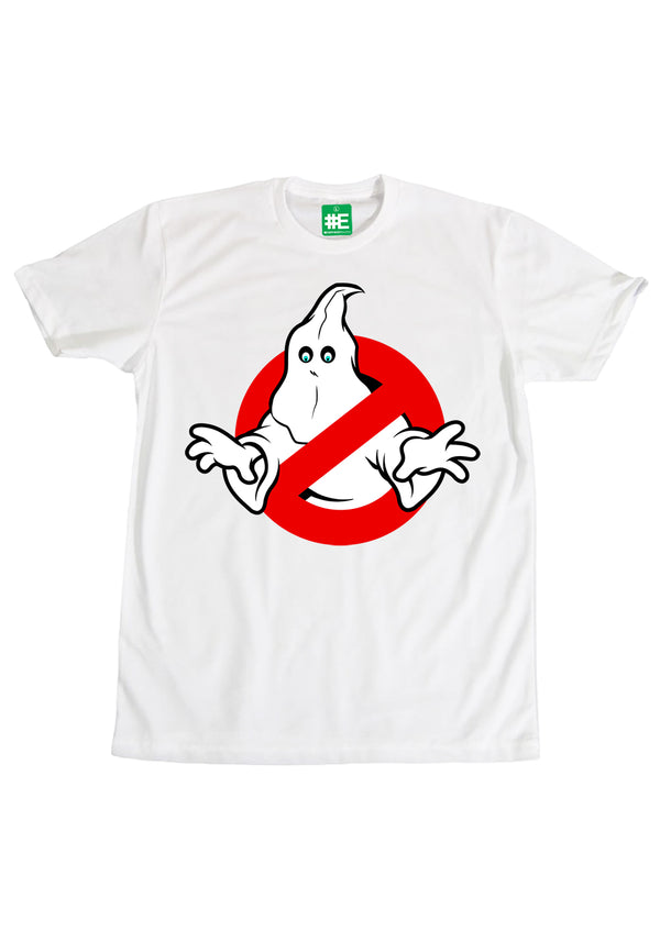 """Gross Busters"" Graphic T-shirt"