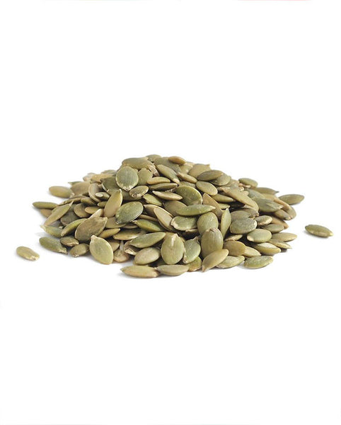 250g pumpkin seeds