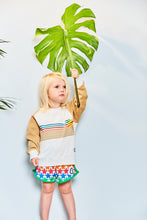 Boys&Girls SS18 Collection Cool Organic Kids Clothes