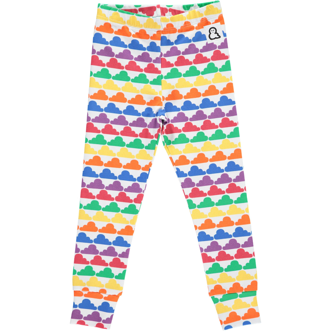 Boys&Girls Day Dreamers Leggings
