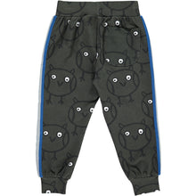 Night Owl Track Pant