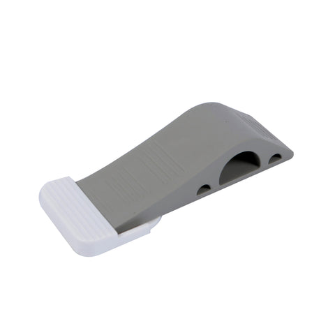 Door Stop Heavy Duty Grey Door Wedges Door Stopper