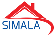 simalahome.co.uk