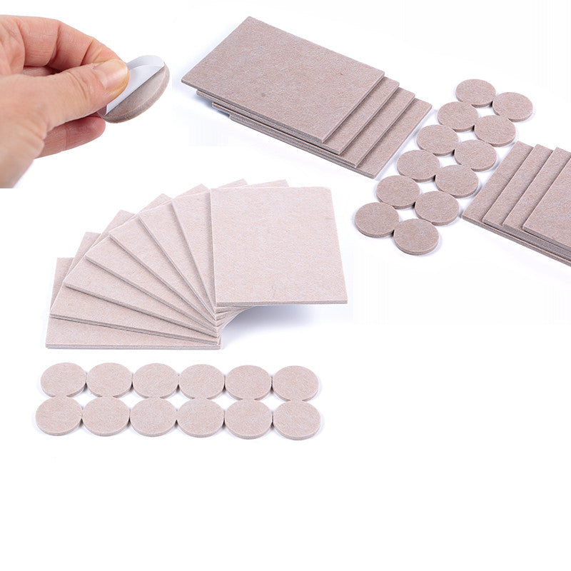 Furniture Pads