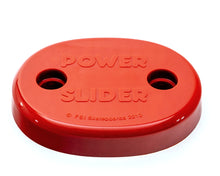 Power Slider