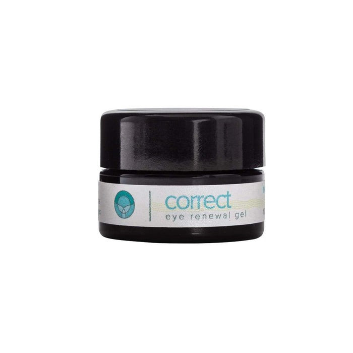 Lumvi Correct - Eye Renewal Gel - 10ml - Sophia Nutrition