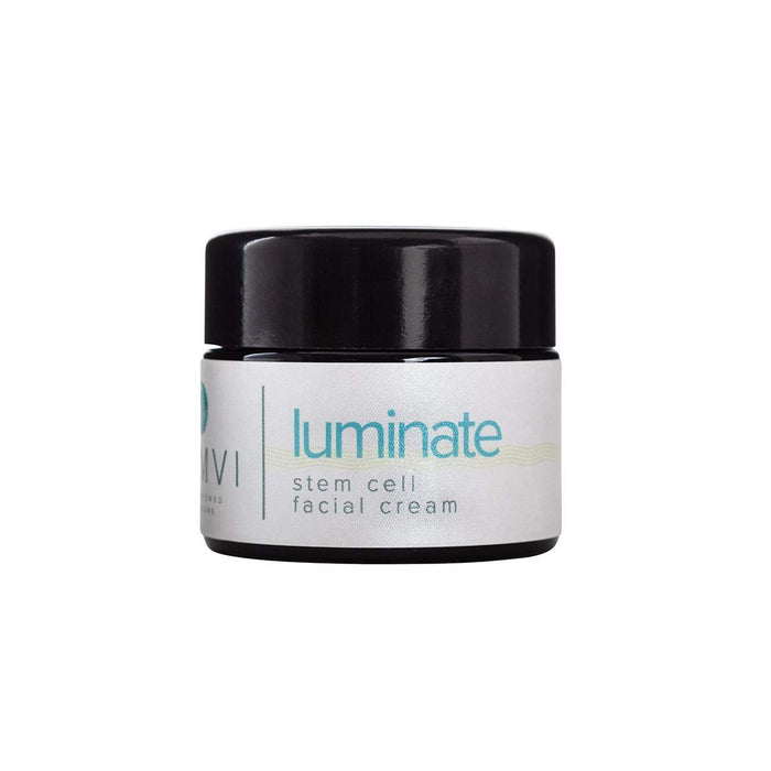 Lumvi Luminate - Stem Cell Facial Cream - 30ml - Sophia Nutrition