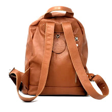 Gal Tan Backpack