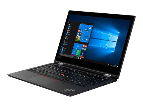 Lenovo ThinkPad L390 Yoga 20NT