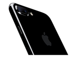 Apple iPhone 7 Plus - 128Gb Nero