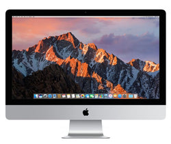 "AIO IMAC 21.5"" I5 2,3GHZ 8GB/1TB/IN TEL IRIS PLUS 640"