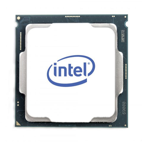 CPU INTEL I5-9400F 2,9GHz 1151NOVGA COFFEELAKE 6CORE 9M CACHE 65W