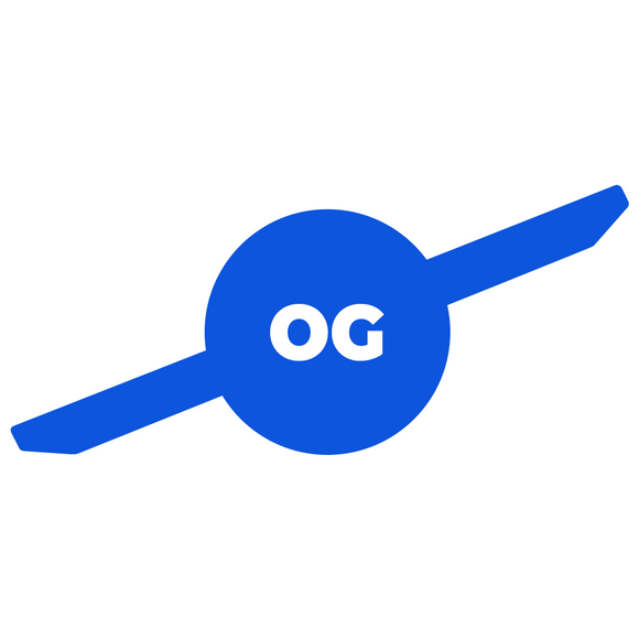 Original Onewheel™ Accessories