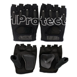 1Protect Gloves for Onewheel™