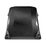 Craft&Ride Bolt-On Carbon Fiber Fender for Onewheel™ in Gloss - Craft&Ride