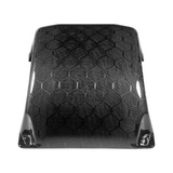Craft&Ride Bolt-On Carbon Fiber Fender for Onewheel™ in Gloss Honeycomb - Craft&Ride