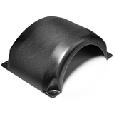 Craft&Ride Bolt-On Carbon Fiber Fender for Onewheel in Matte