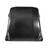 Craft&Ride Bolt-On Carbon Fiber Fender for Onewheel™ in Matte - Craft&Ride