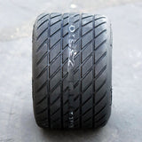 Burris 11 x 6.0-6 Treaded Tire for Onewheel™