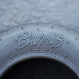 Burris 11 x 6.0-6 Slick Tire for Onewheel™