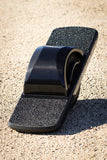 Craft&Ride Cyberpunk Carbon Fiber Fender for Onewheel Pint™